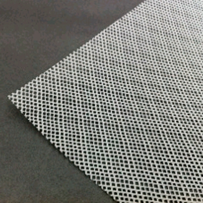 Tela malla plastica antimosquito mosquitero por metro en for Telas de toldos por metros